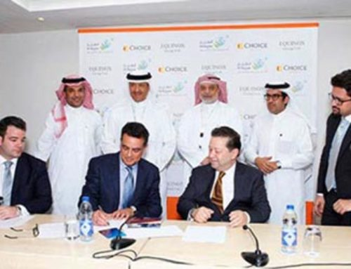 Equinox Hospitality Middle East and Altayar are signing master development agreement with Choice Hotel International